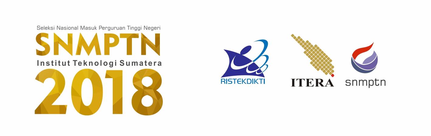 Teknik Fisika ITERA Menerima Mahasiswa Baru Tahun Ajaran 2018/2019