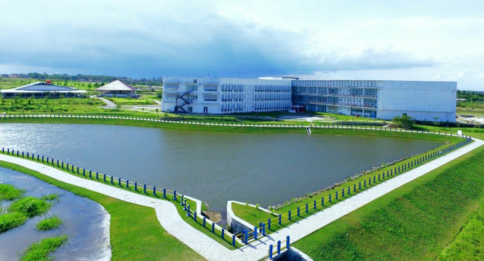 Panduan Kuliah Daring dengan Discord bagi Mahasiswa Teknik Fisika ITERA
