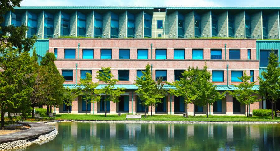 Dosen Teknik Fisika Ikuti Joint Research di Kochi University of Technology Jepang